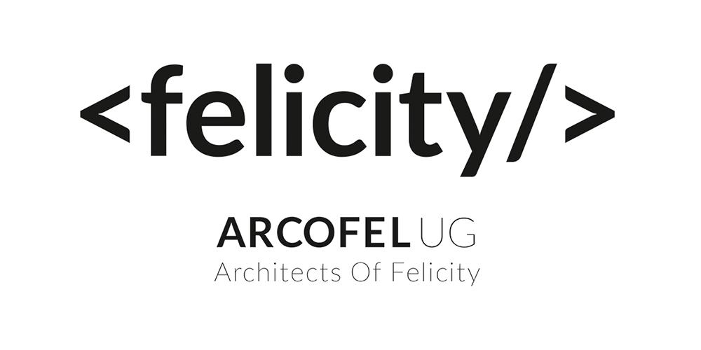 Arcofel UG