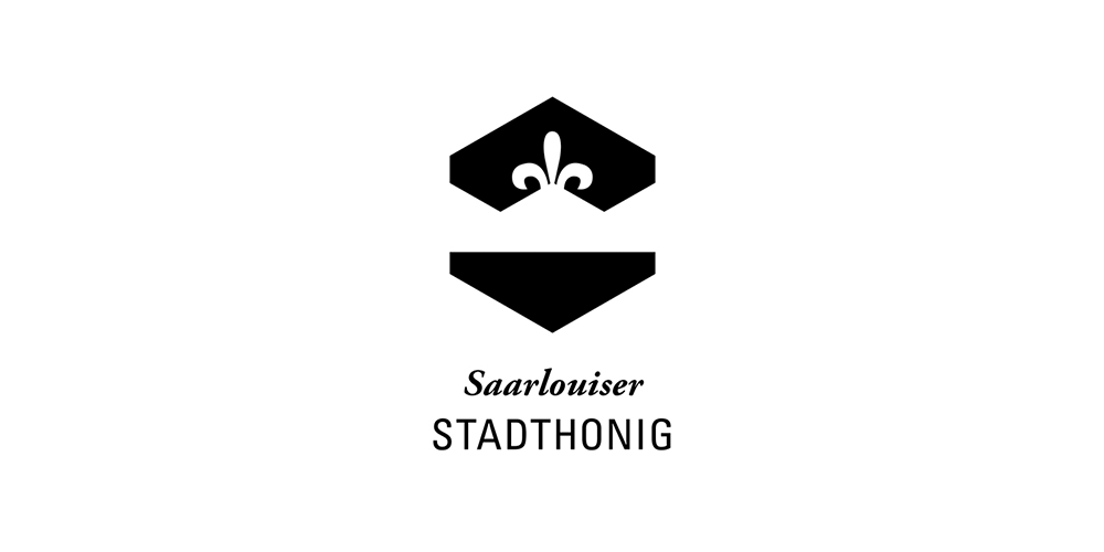 Saarlouiser Stadthonig