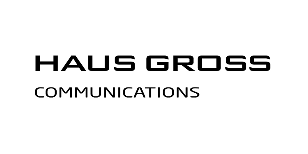 Haus Gross Communications