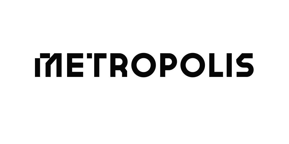 Trimetro GmbH