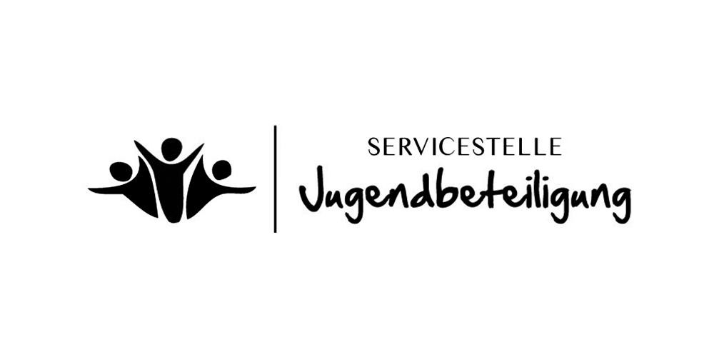 Servicestelle Jugendbeteiligung Berlin e.V.