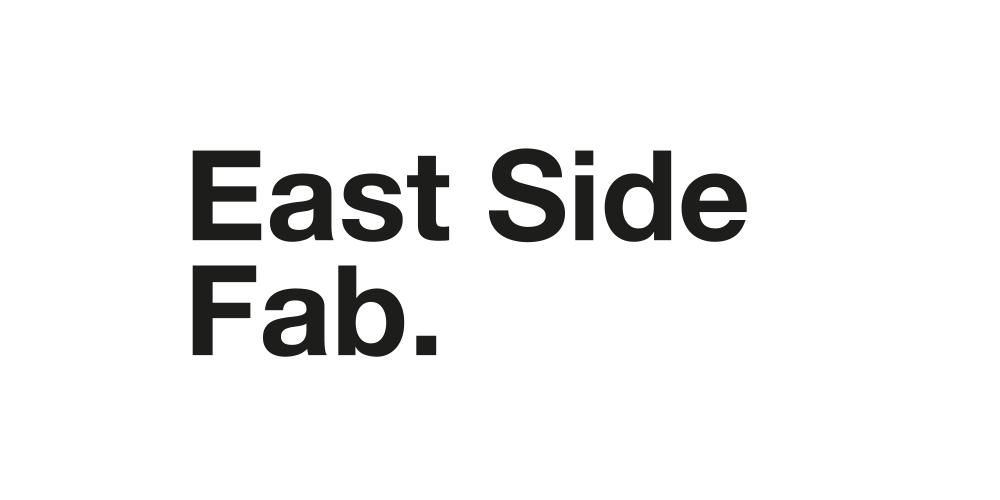 East Side Fab.